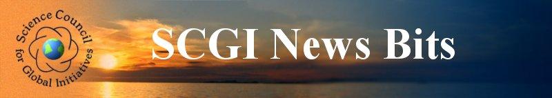 NewsbitsHeader